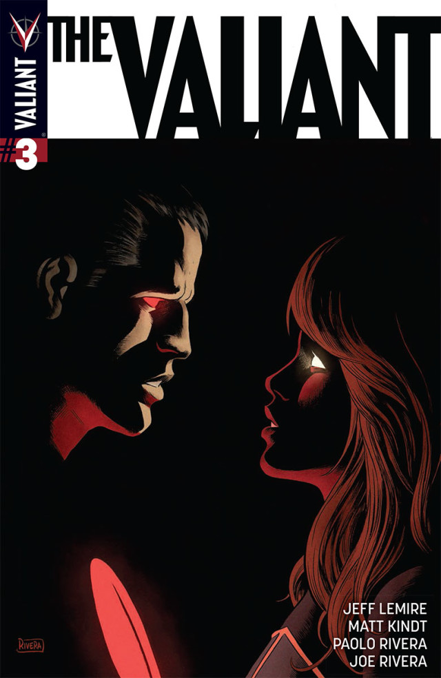 THE-VALIANT_003_COVER_RIVERA