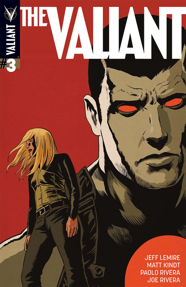 THE-VALIANT_003_VARIANT_FRANCAVILLA