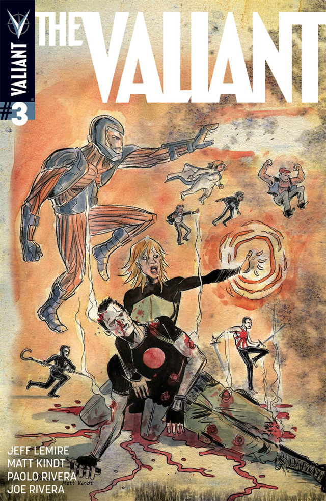 THE-VALIANT_003_VARIANT_LEMIRE&KINDT