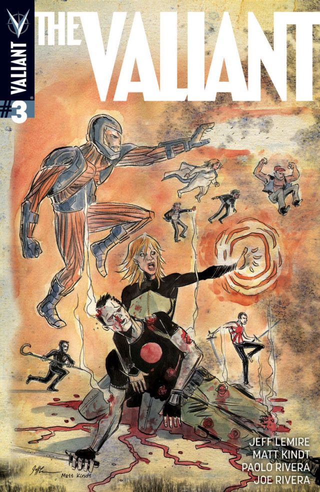 THE-VALIANT_003_VARIANT_LEMIREKINDT