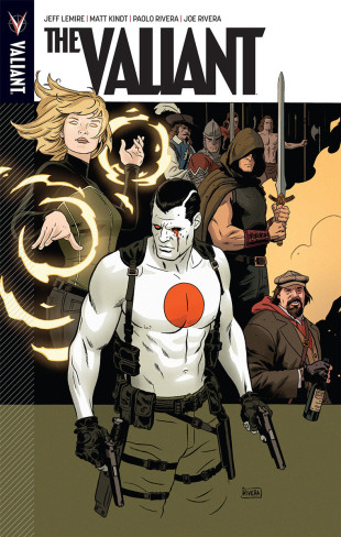 THE-VALIANT_TPB_COVER_RIVERA