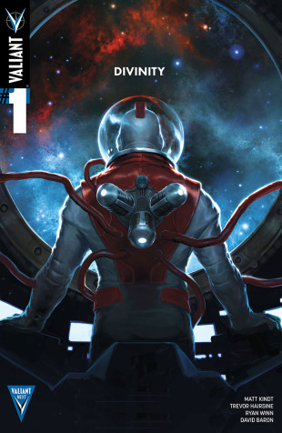 DIVINITY_001_COVER_THIRD-PRINTING