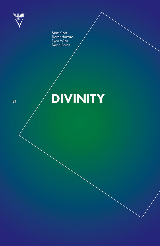 DIVINITY_002_COVERB_MULLER