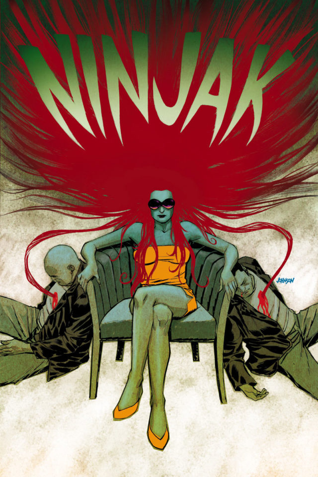 NINJAK_004_COVER-B_JOHNSON