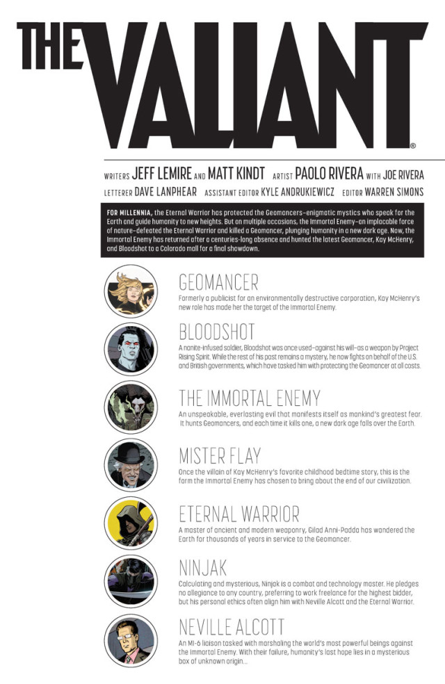 THE-VALIANT_004_001