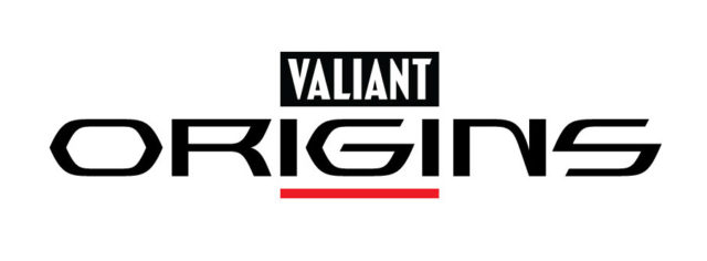 VALIANT-ORIGINS_web-series_logo
