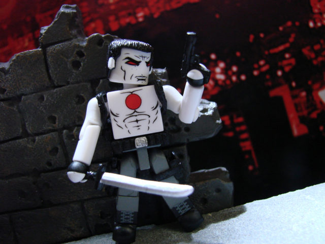 VALIANT_MiniMates_Action_001