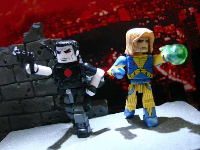 VALIANT_MiniMates_Action_004