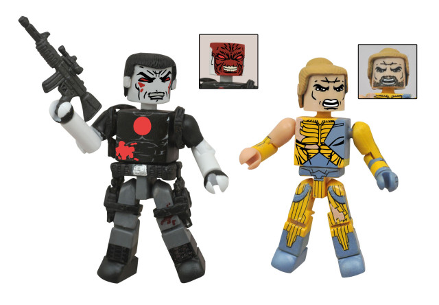VALIANT_MiniMates_Battle-Damaged-Two-Pack-(Diamond-Select-Exclusive)