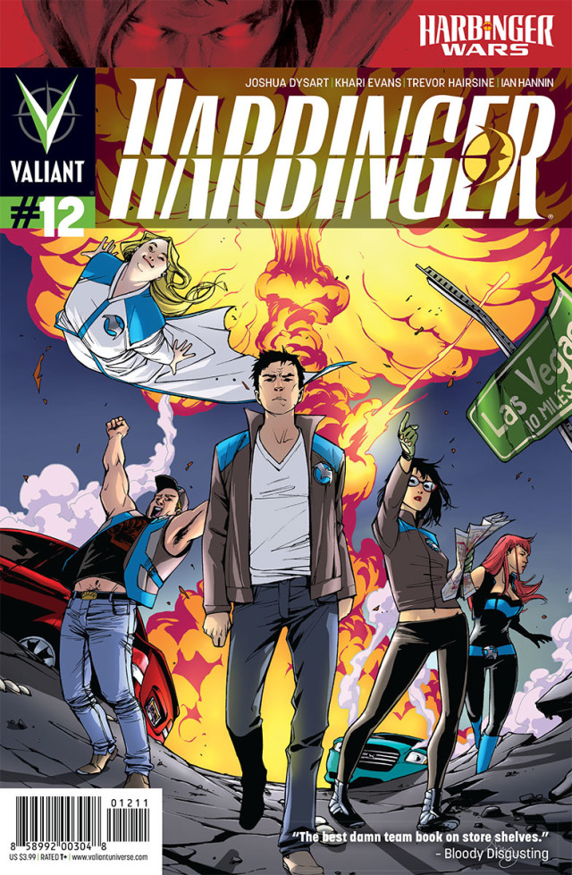 HARBINGER_012_COVER_REEDER