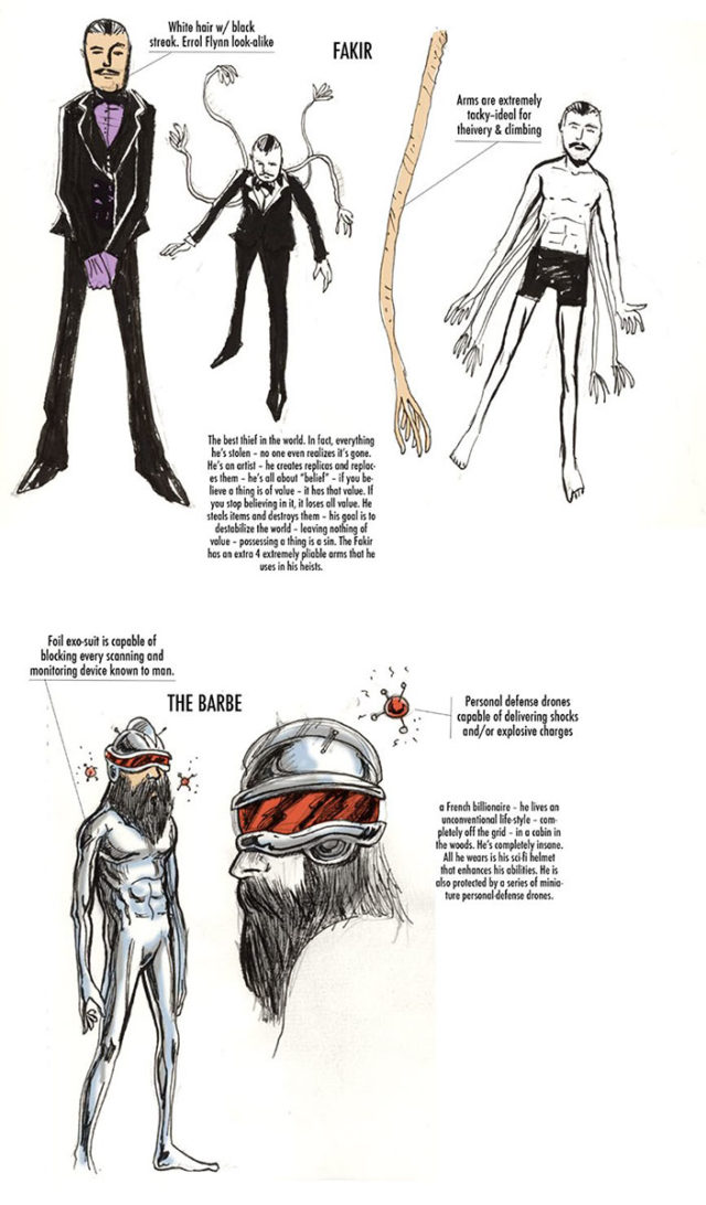 NINJAK_006_DESIGNS_THE-BARBE-&-FAKIR