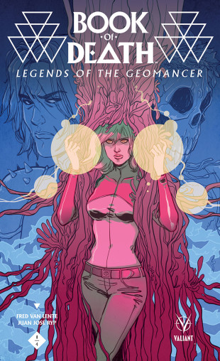 BOD_GEOMANCER_001_COVER_SAUVAGE