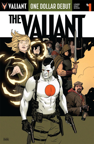 ODD_THE-VALIANT_001_COVER_RIVERA