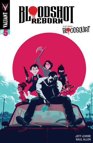 BSRB_005_COVER-A_ALLEN