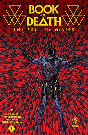 BOD-NINJAK_001_COVER-SECOND