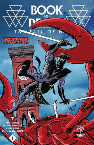 BOD-NINJAK_001_EXCLUSIVE_BALTIMORE