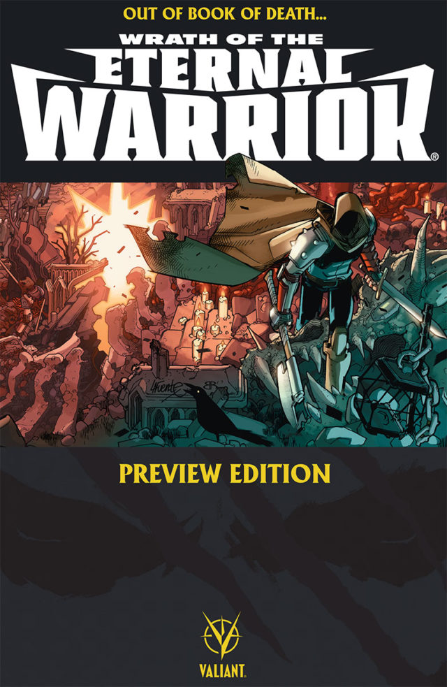 BOD_004_COVER-REVERSE_WRATH-PREVIEW