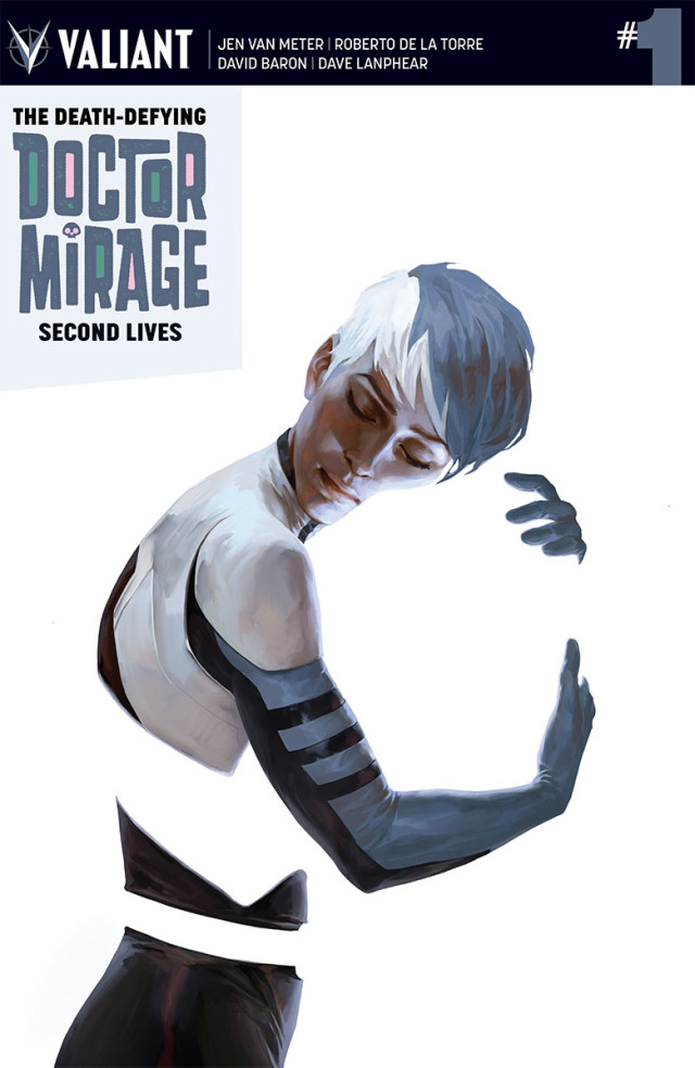 MIRAGE-SEC_001_COVER-A_DJURDJEVIC