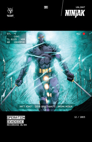 NINJAK_010_COVER-C_HAIRSINE