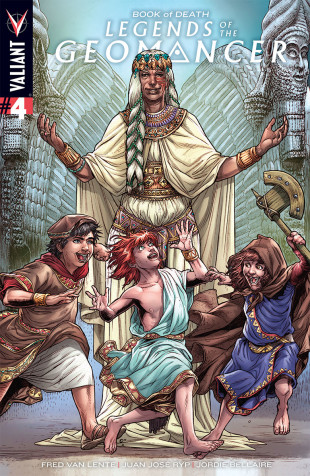 BOD-GEOMANCER_004_COVER-A_RYP