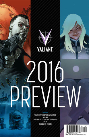 VALIANTPREVIEWBOOK_2016