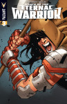 WRATH_003_COVER-A_LAFUENTE