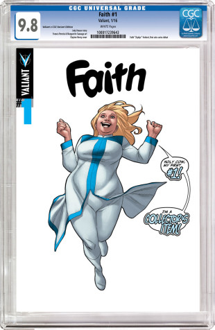 FAITH_001_VARIANT-CGC_HENRY