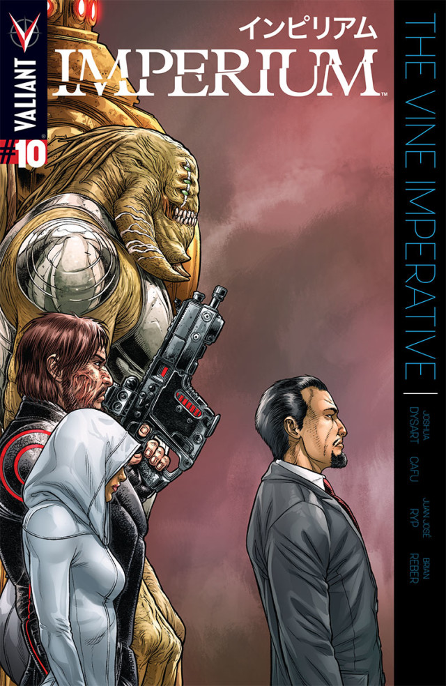 IMPERIUM_010_COVER-A_RYP