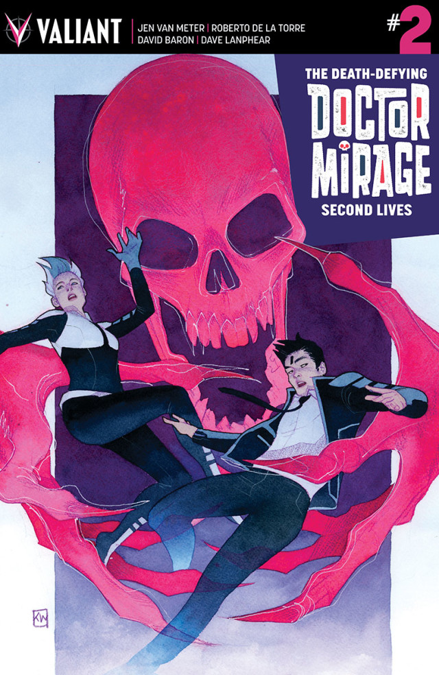 MIRAGE-SEC_002_COVER-B_WADA
