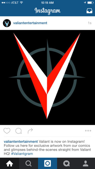 VALIANT_INSTRAGRAM_001