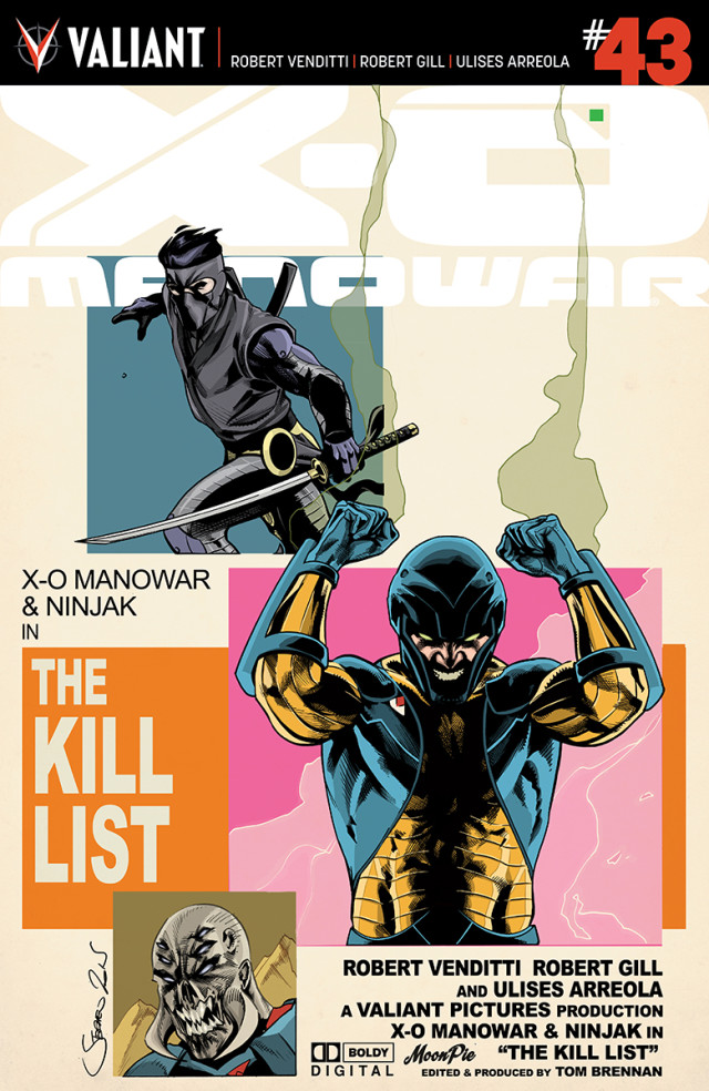 XO_043_COVER-B_MOONEY