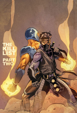 XO_044_COVER-B_MOONEY
