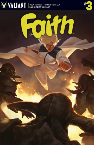 FAITH_003_COVER-A_DJURDJEVIC