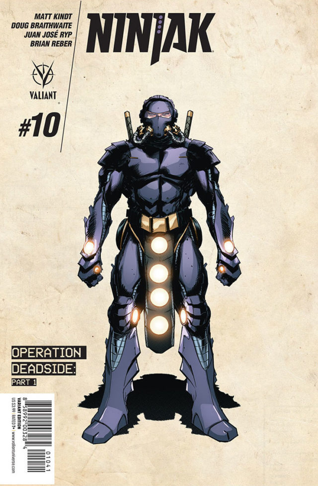 Ninjak 10 Deadside Covers Final.indd