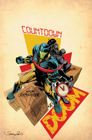 XO_045_COVER-B_MOONEY
