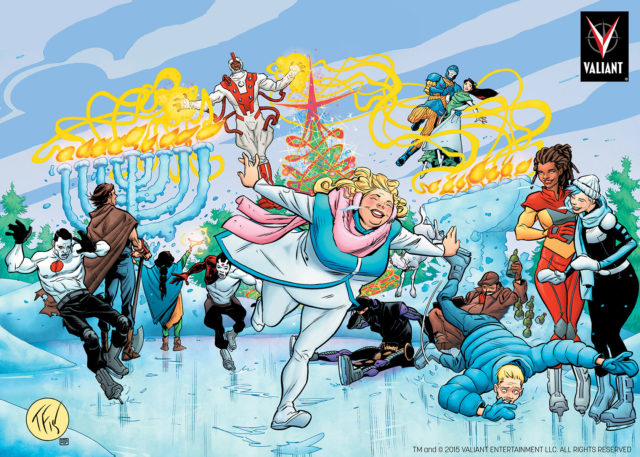 valiant_holiday card_2015