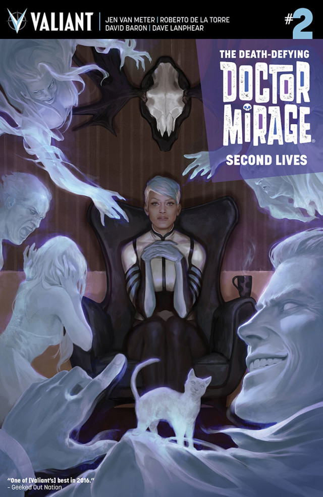 MIRAGE-SEC_002_COVER-A_DJURDJEVIC