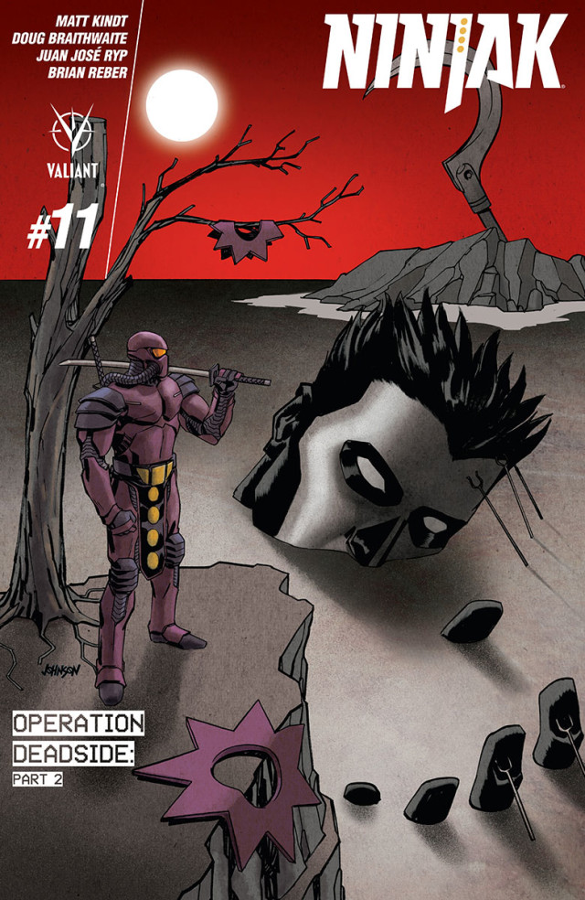 NINJAK_011_VARIANT_JOHNSON