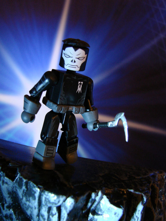 VALIANT_MINIMATES_SHADOWMAN_001