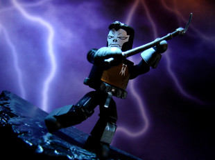 VALIANT_MINIMATES_SHADOWMAN_003