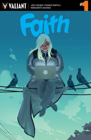 FAITH_001_COVER_FOURTH PRINTING