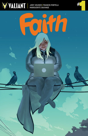 FAITH_001_COVER_THIRD PRINTING