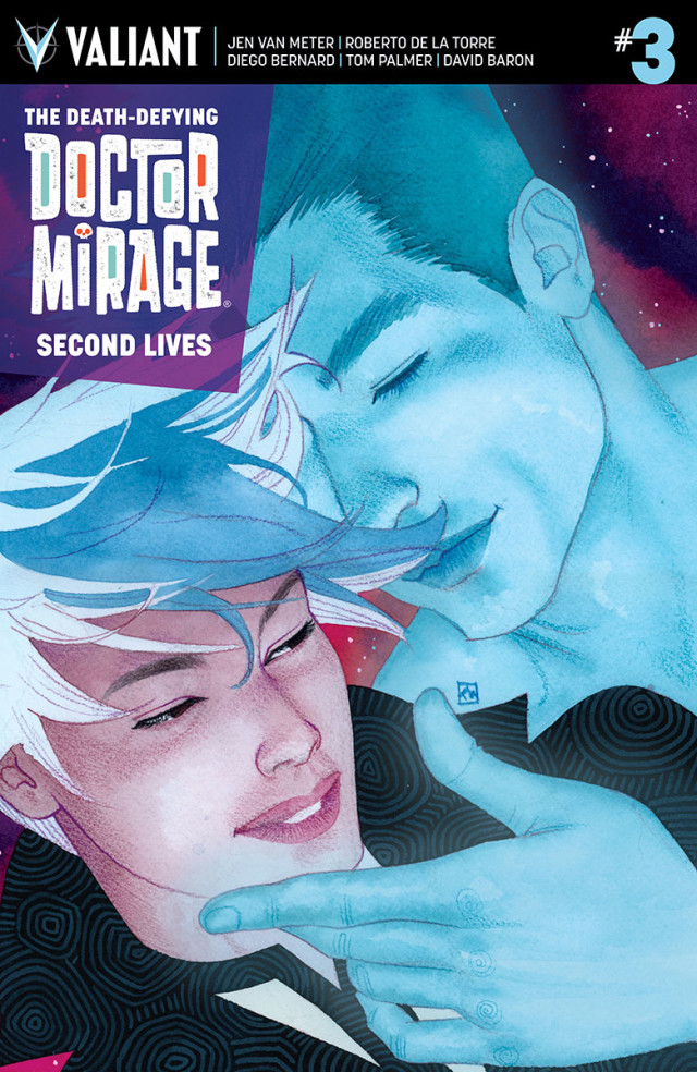 MIRAGE-SEC_003_COVER-B_WADA