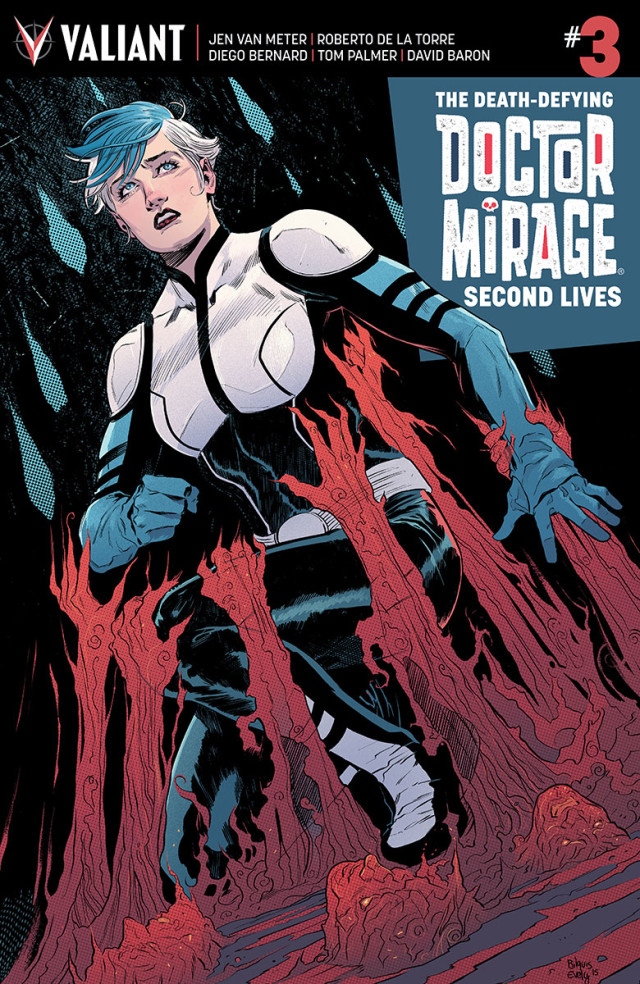 MIRAGE-SEC_003_COVER-C_EVELY