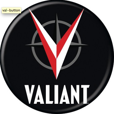 Button_ValiantStore