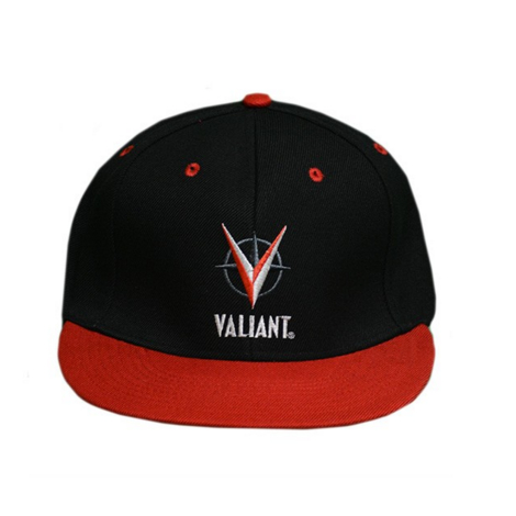 Hat_ValiantStore