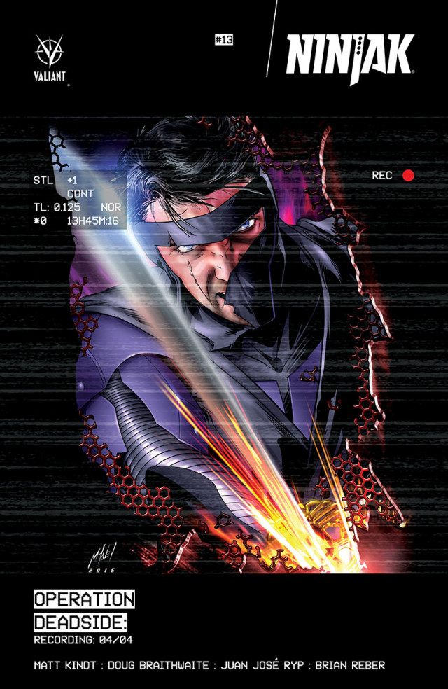 NINJAK_013_COVER-B_HALEY