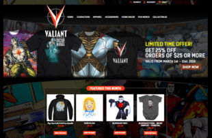 VALIANT_STORE_001_HOMEPAGE
