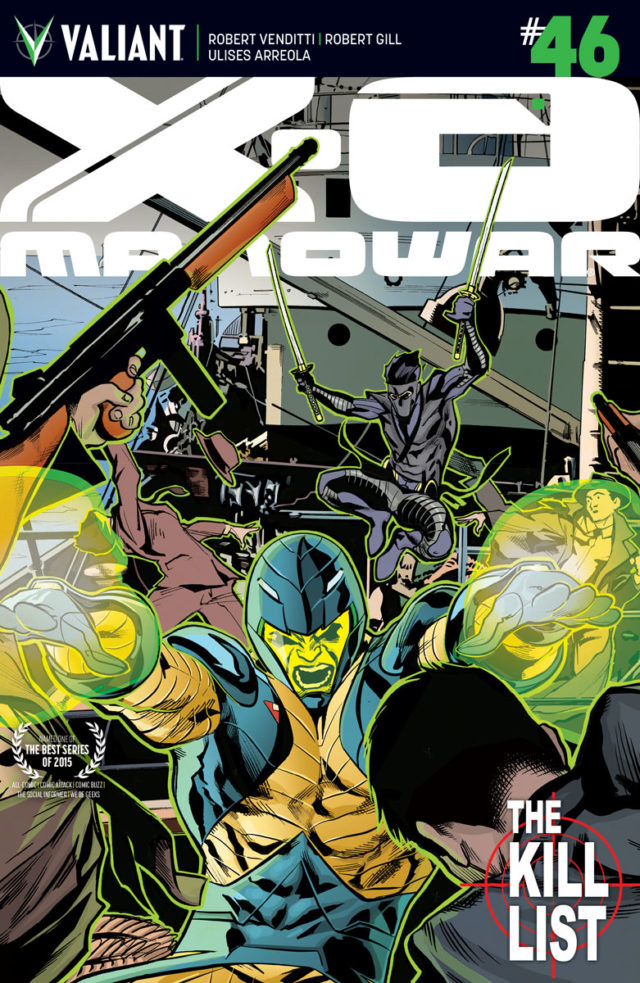 XO_046_COVER-B_MOONEY