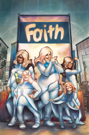 FAITH_002_COVER-D_HETRICK